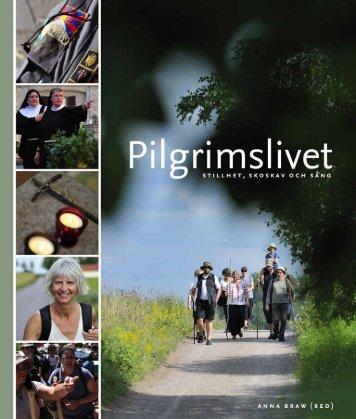 provläsning Pilgrimslivet
