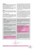 Årsrapport 2010 - Amathea - Page 5