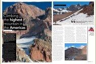 feb-2012-issue-3 - Seven Summits