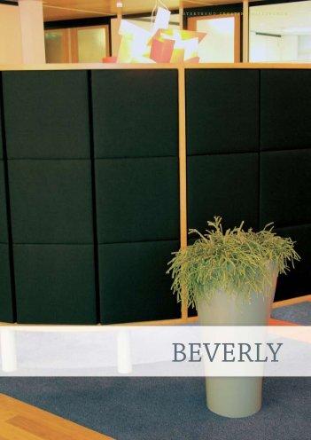 BEVERLY - De Graaff Tuin en Landschap