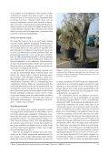 een inleiding tot de containerfloristiek - Nationale Plantentuin van ... - Page 2