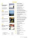 2011-03 i pdf - Skræppebladet - Page 3