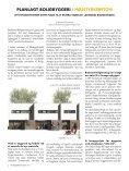 2011-03 i pdf - Skræppebladet - Page 4