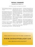 2011-03 i pdf - Skræppebladet - Page 6