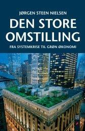 DEN STORE OMSTILLING