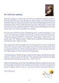 Fasta-Påsk-Våren 2008 Nr. 1(786KB) - Spekeröd - Page 2