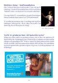 Fasta-Påsk-Våren 2008 Nr. 1(786KB) - Spekeröd - Page 4
