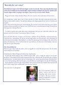 Fasta-Påsk-Våren 2008 Nr. 1(786KB) - Spekeröd - Page 5