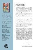 Download File - Kristna Studentrörelsen i Sverige - Page 2