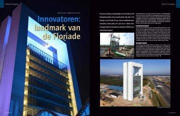 Stedenbouw - Maas Reusel