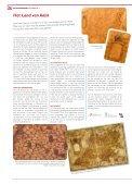 De Erfgoedkrant nr. 3 - Erfgoedcel Aalst - Page 2
