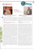 De Erfgoedkrant nr. 3 - Erfgoedcel Aalst - Page 5