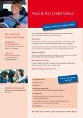 Auto & Frei - Seite 6