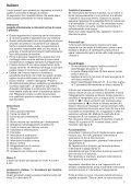Инструкция на мясорубку Braun G3000, скачать - Page 7