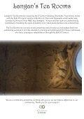 Langan's Tea Rooms - Langans Tea Rooms - Page 2