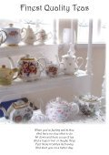 Langan's Tea Rooms - Langans Tea Rooms - Page 4