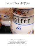 Langan's Tea Rooms - Langans Tea Rooms - Page 6