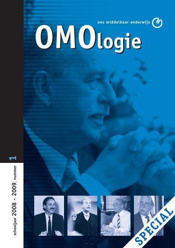 2008-2009 nr 1 - Omo