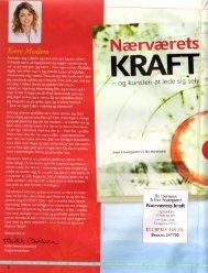 lNarwarets - Bo Heimann