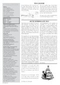 Kerst - Naam - Page 2