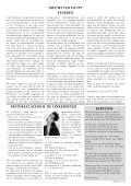 Kerst - Naam - Page 3