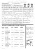 Kerst - Naam - Page 6