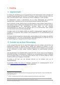 Evaluatie - Bestuurszaken - Page 3