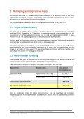 Evaluatie - Bestuurszaken - Page 4