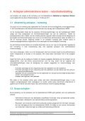 Evaluatie - Bestuurszaken - Page 5