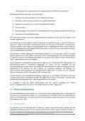 Evaluatie - Bestuurszaken - Page 6