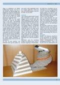 Onder Ons 1 – 2011 - Fraters van Utrecht - Page 7