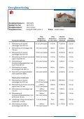 Energimærkning - Page 2