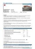 Energimærkning - Page 3
