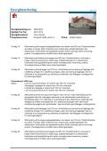 Energimærkning - Page 7
