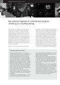 Het kan - Kennisnet - Page 3