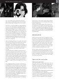 Het kan - Kennisnet - Page 4