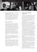 Het kan - Kennisnet - Page 5