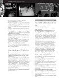 Het kan - Kennisnet - Page 7
