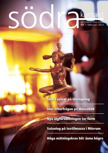 Södrakontakt nr 1 2011.pdf