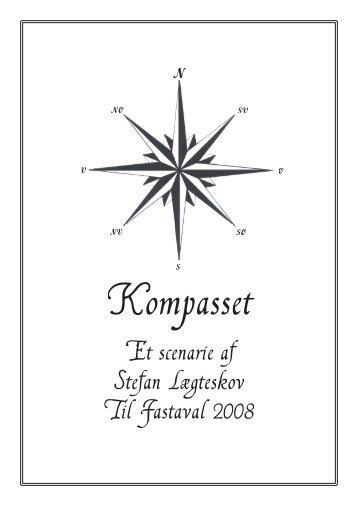 Kompasset - Scenariet.pdf