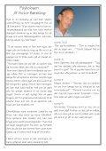 Kompasset - Scenariet.pdf - Page 6