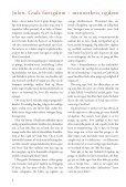 2011.4 - Holmens Kirke - Page 2