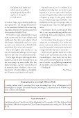 2011.4 - Holmens Kirke - Page 3