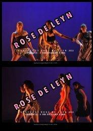 Dansfeest zondagmiddag 01-05-2011 (1).JPG ... - rose de leyn