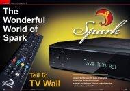 Teil 6: - TELE-satellite International Magazine