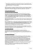 Laktose Info - Seite 3