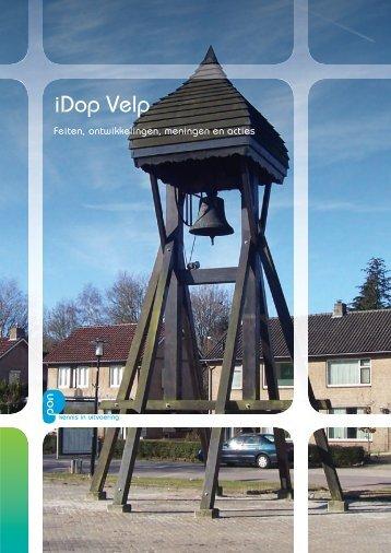 iDop Velp - PON