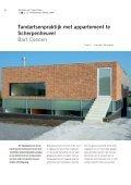 BMB 119 - Belgische Baksteenfederatie - Page 4
