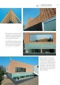 BMB 119 - Belgische Baksteenfederatie - Page 5