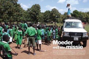 Moeders met een missie.pdf - Tessa Jol